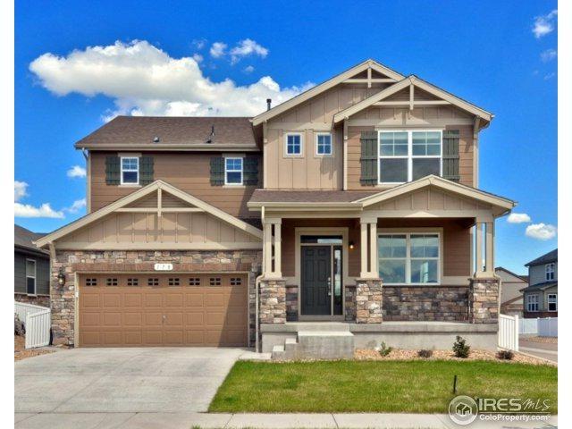 178 Olympia Ave, Longmont, CO 80504 (MLS #822223) :: 8z Real Estate
