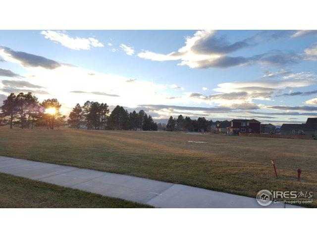 962 Campfire Dr, Fort Collins, CO 80524 (MLS #822383) :: 8z Real Estate