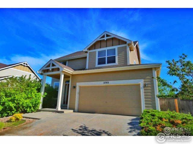 2703 Brush Creek Dr, Fort Collins, CO 80528 (MLS #822483) :: 8z Real Estate