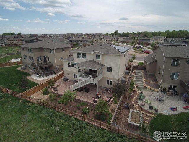 2320 Wynonna Ct, Louisville, CO 80027 (MLS #822603) :: 8z Real Estate