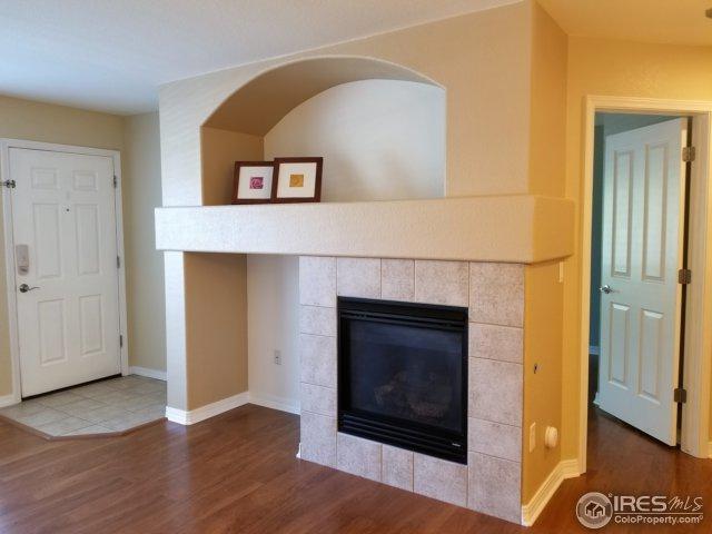 805 Summer Hawk Dr #113, Longmont, CO 80504 (MLS #823132) :: 8z Real Estate