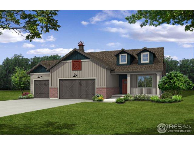 7022 Toponas Ct, Timnath, CO 80547 (MLS #823396) :: 8z Real Estate