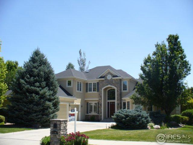 1547 Onyx Cir, Longmont, CO 80504 (MLS #823435) :: 8z Real Estate