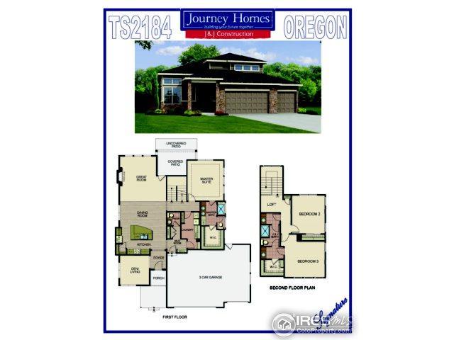 924 Barn Yard Dr, Windsor, CO 80550 (MLS #823447) :: 8z Real Estate