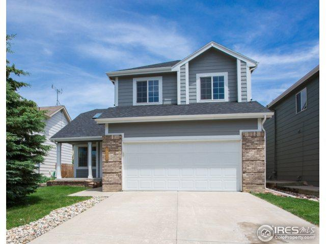 1818 Terrace Ct, Fort Collins, CO 80528 (MLS #823539) :: 8z Real Estate