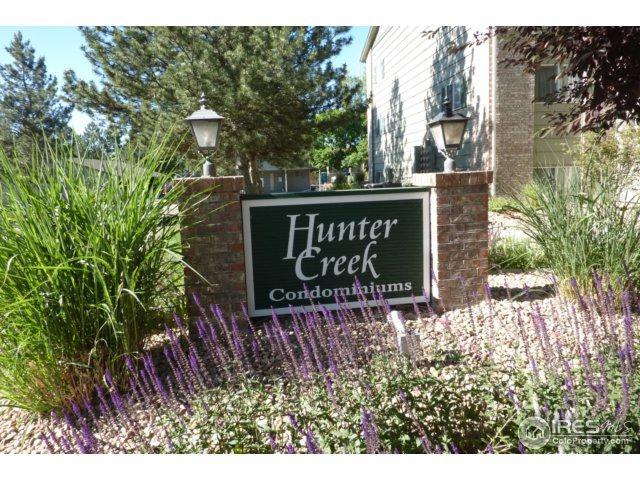 4682 White Rock Cir #9, Boulder, CO 80301 (MLS #823740) :: 8z Real Estate