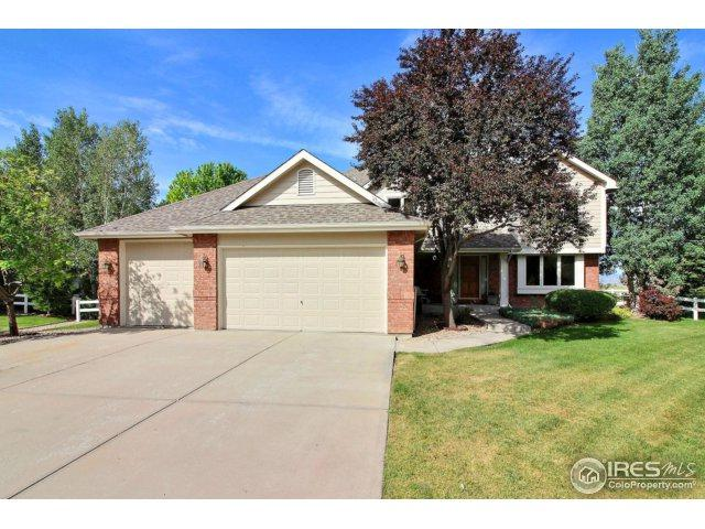 4855 Twin Peaks Cir, Fort Collins, CO 80528 (MLS #823765) :: 8z Real Estate