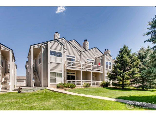 7426 Singing Hills Dr, Boulder, CO 80301 (MLS #824396) :: 8z Real Estate