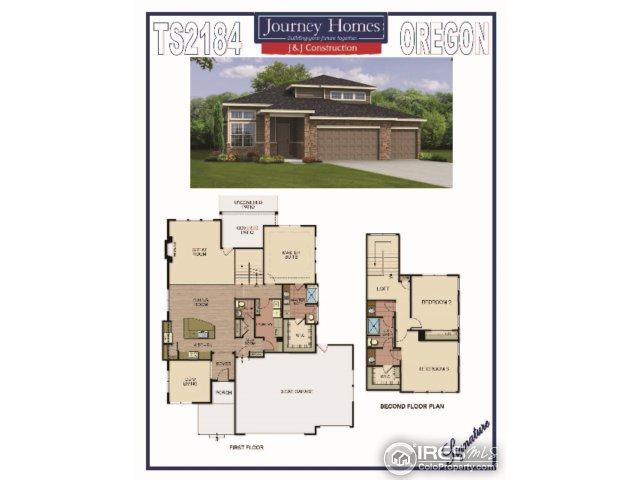890 Shade Tree Dr, Windsor, CO 80550 (MLS #824424) :: 8z Real Estate