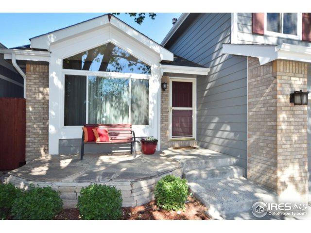 4427 Monaco Pl, Fort Collins, CO 80525 (MLS #824667) :: 8z Real Estate