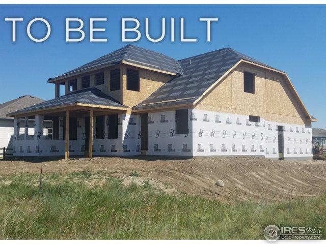 1048 Riverplace Dr, Windsor, CO 80550 (MLS #824677) :: 8z Real Estate