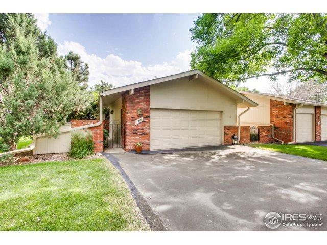 1388 Adriel Dr, Fort Collins, CO 80524 (MLS #824917) :: 8z Real Estate