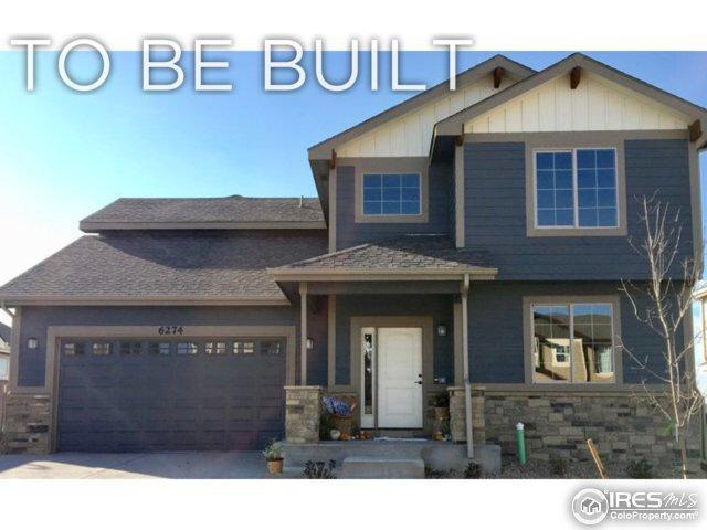 1100 Cottontail Ln, Wiggins, CO 80654 (MLS #825090) :: 8z Real Estate