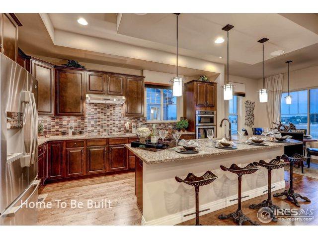 2774 Cub Lake Dr, Loveland, CO 80538 (MLS #825196) :: 8z Real Estate