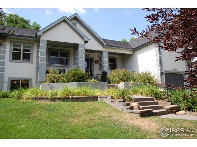 5123 Snead Ct, Fort Collins, CO 80528 (MLS #825242) :: 8z Real Estate
