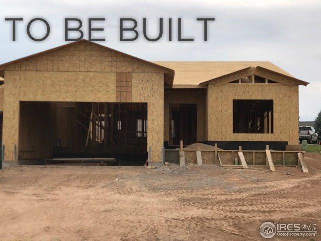 1753 Nucla Ct, Loveland, CO 80538 (MLS #825294) :: 8z Real Estate