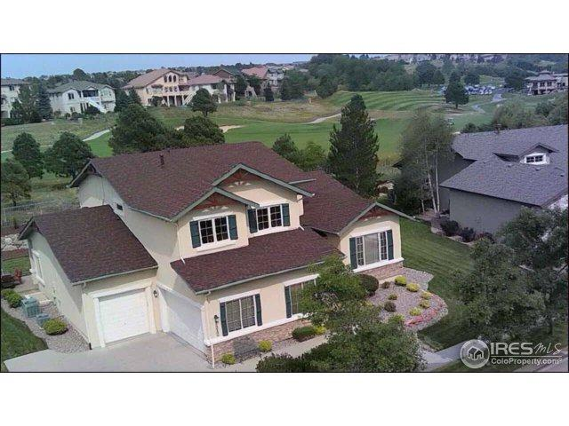 2512 Willow Glen Dr, Colorado Springs, CO 80920 (MLS #825295) :: 8z Real Estate