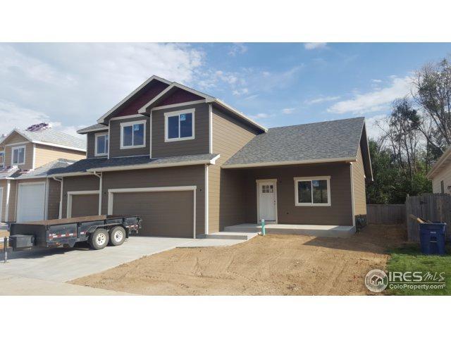 314 Brophy Ct, Frederick, CO 80530 (MLS #825324) :: 8z Real Estate