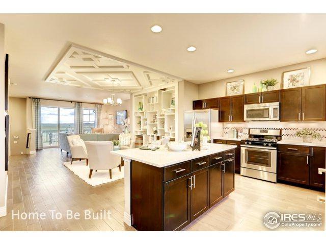 553 Brennan Cir, Erie, CO 80516 (MLS #825556) :: 8z Real Estate