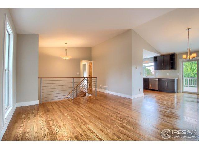 559 London Ave, Lafayette, CO 80026 (MLS #825569) :: 8z Real Estate