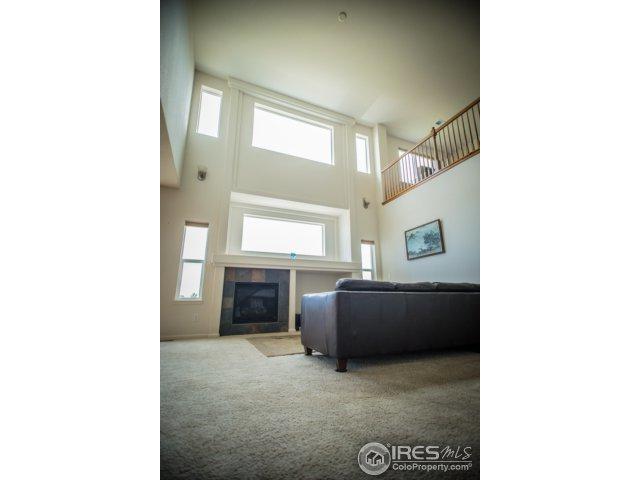 1431 Mcgregor Cir, Erie, CO 80516 (MLS #825694) :: 8z Real Estate