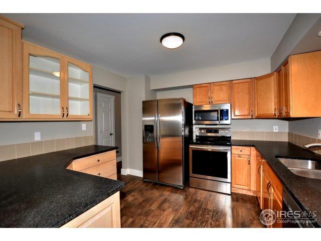 705 Countryside Dr, Fort Collins, CO 80524 (MLS #826203) :: 8z Real Estate