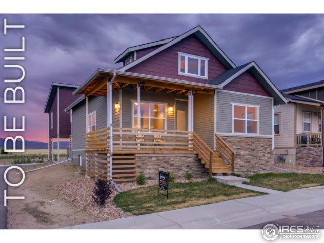2825 Urban Pl, Berthoud, CO 80513 (MLS #826513) :: 8z Real Estate