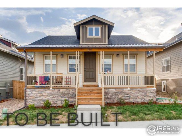 2963 Urban Pl, Berthoud, CO 80513 (MLS #826514) :: 8z Real Estate