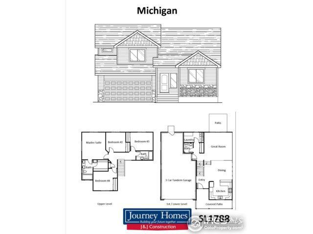 7543 Homestretch Dr, Wellington, CO 80549 (MLS #826571) :: 8z Real Estate