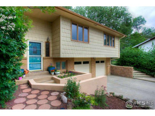 5816 Mossycup Ct, Loveland, CO 80538 (MLS #826579) :: 8z Real Estate