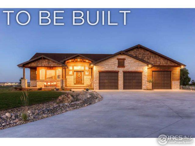 4078 Watercress Dr, Johnstown, CO 80534 (MLS #826638) :: 8z Real Estate