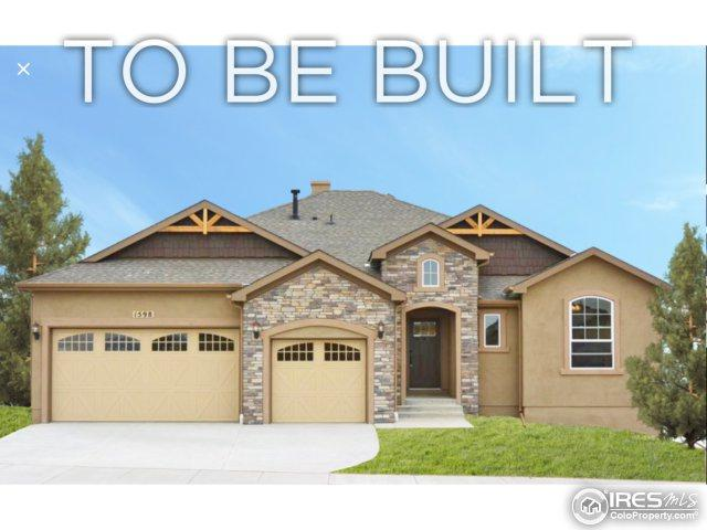 4150 Carroway Seed Dr, Johnstown, CO 80534 (MLS #826815) :: 8z Real Estate