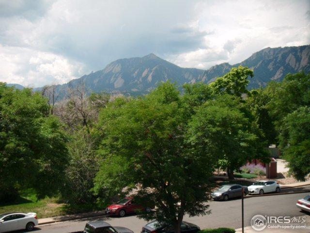3009 Madison Ave L-425, Boulder, CO 80303 (MLS #826825) :: 8z Real Estate