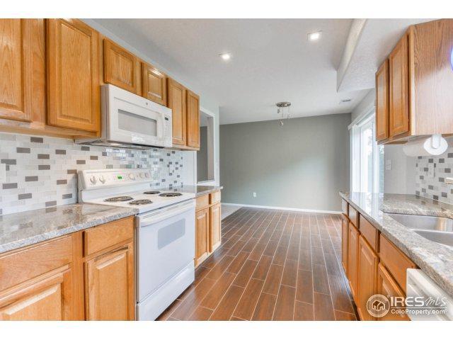 802 Waterglen Dr C-11, Fort Collins, CO 80524 (MLS #826926) :: 8z Real Estate