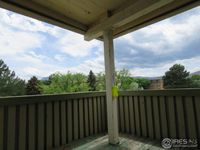 3035 Oneal Pkwy V-30, Boulder, CO 80301 (MLS #827274) :: 8z Real Estate