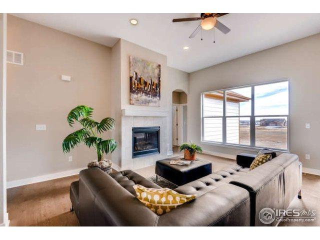 2889 Branding Iron Dr, Fort Collins, CO 80524 (MLS #827504) :: 8z Real Estate