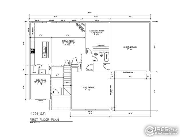 3820 Bridle Ridge Cir, Fort Collins, CO 80524 (MLS #827507) :: 8z Real Estate