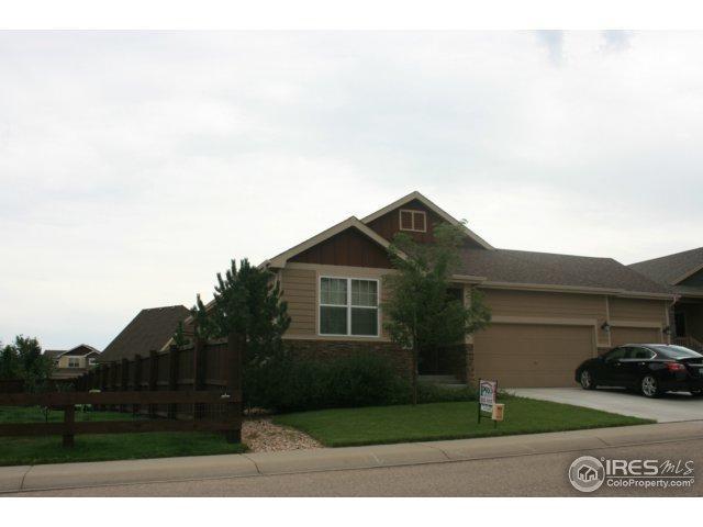 2073 Cape Hatteras Dr, Windsor, CO 80550 (MLS #827561) :: 8z Real Estate
