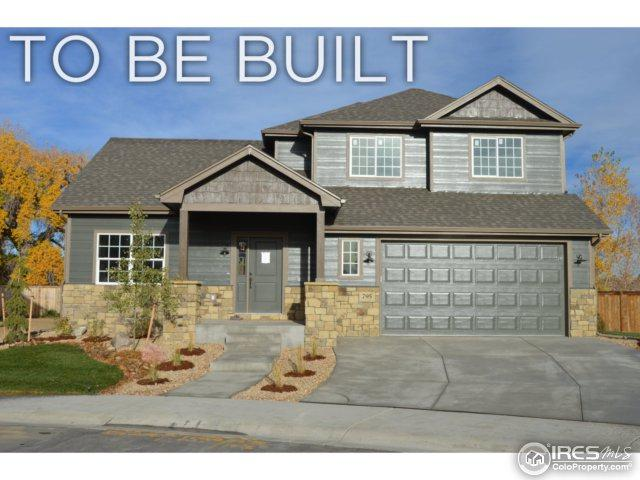 800 Fox Acres Dr, Red Feather Lakes, CO 80545 (MLS #827661) :: 8z Real Estate