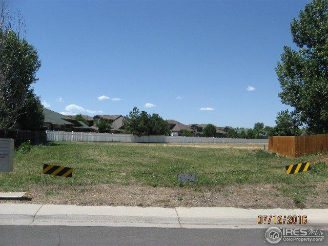 3320 W 126th Ave, Broomfield, CO 80020 (MLS #827777) :: 8z Real Estate
