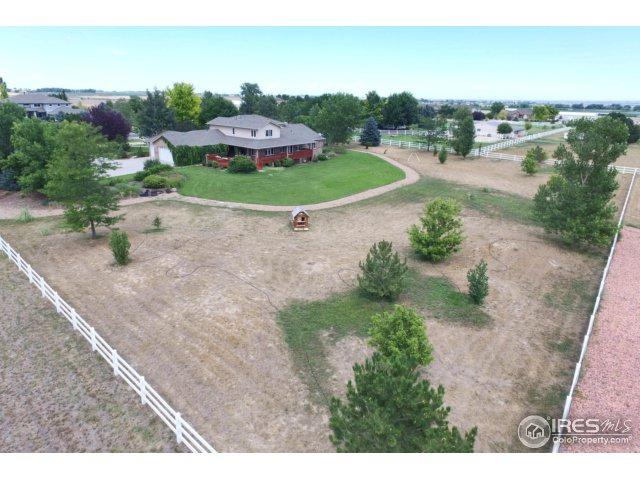 3806 Singletree Ct, Mead, CO 80542 (#827789) :: Group 46:10 - Denver