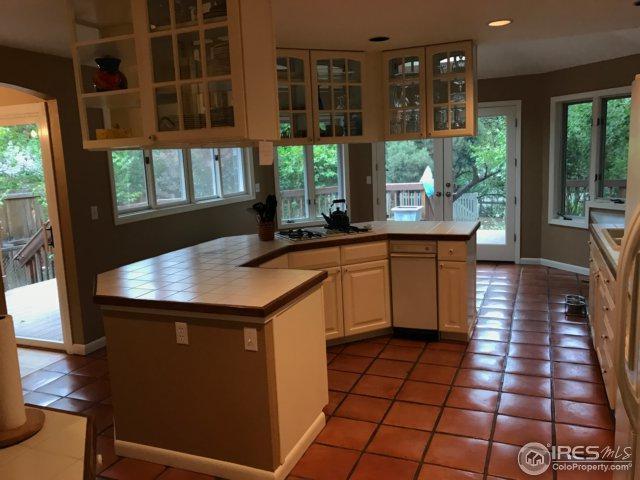 3670 16th St, Boulder, CO 80304 (MLS #827943) :: 8z Real Estate