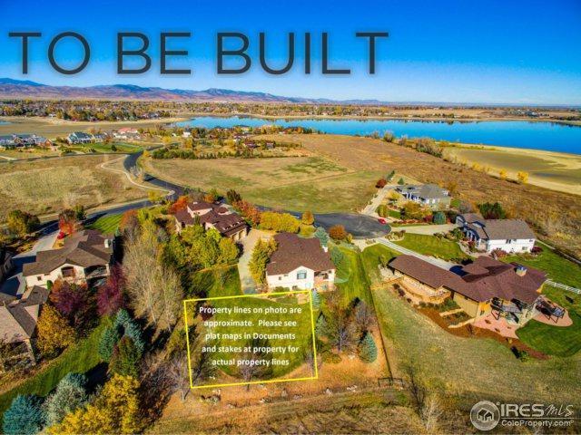 4293 Tarryall Ct, Loveland, CO 80538 (MLS #828048) :: 8z Real Estate