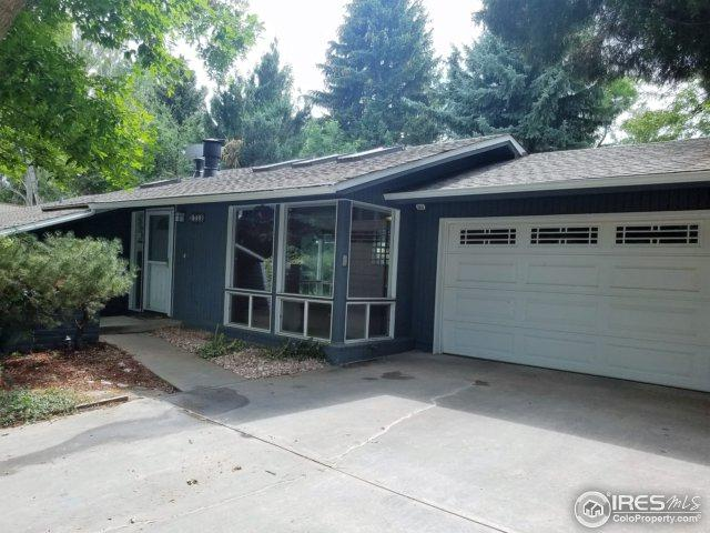 1719 Yucca Ct, Fort Collins, CO 80525 (MLS #828086) :: 8z Real Estate