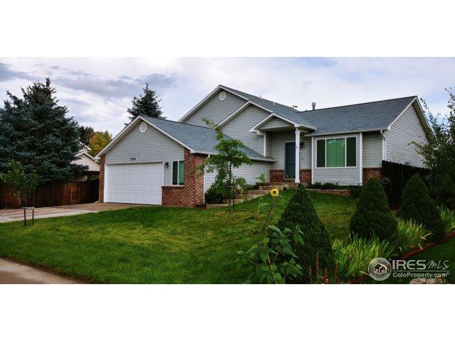 1324 Sugarpine St, Fort Collins, CO 80524 (MLS #828136) :: 8z Real Estate
