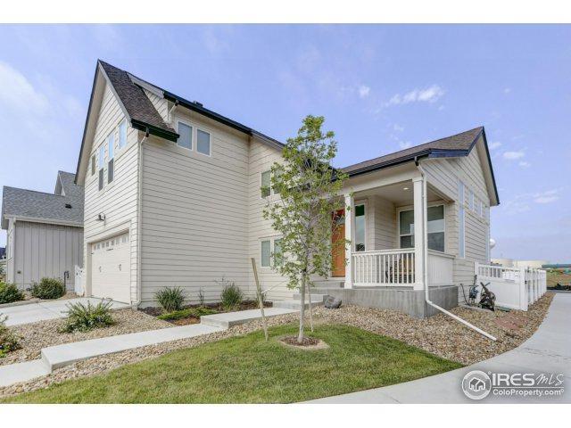 155 S 45th Ave, Brighton, CO 80601 (MLS #828149) :: 8z Real Estate