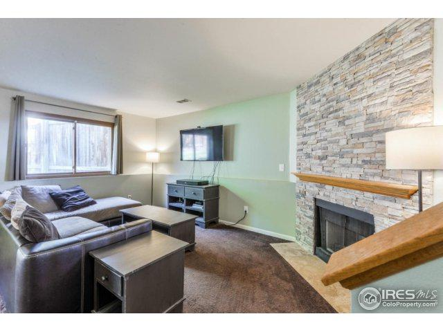 5409 Fossil Ridge Dr, Fort Collins, CO 80525 (MLS #828290) :: 8z Real Estate