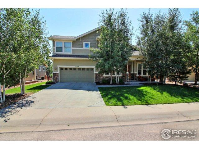2109 Outer Banks Ct, Windsor, CO 80550 (MLS #828330) :: 8z Real Estate