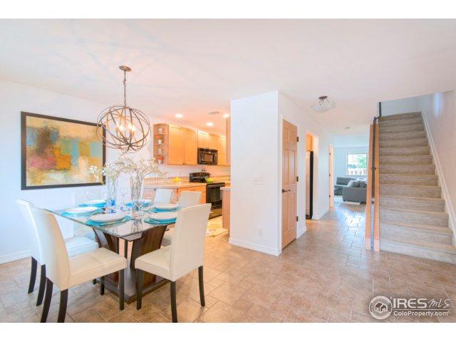 2934 Glenwood Dr, Boulder, CO 80301 (MLS #828730) :: 8z Real Estate