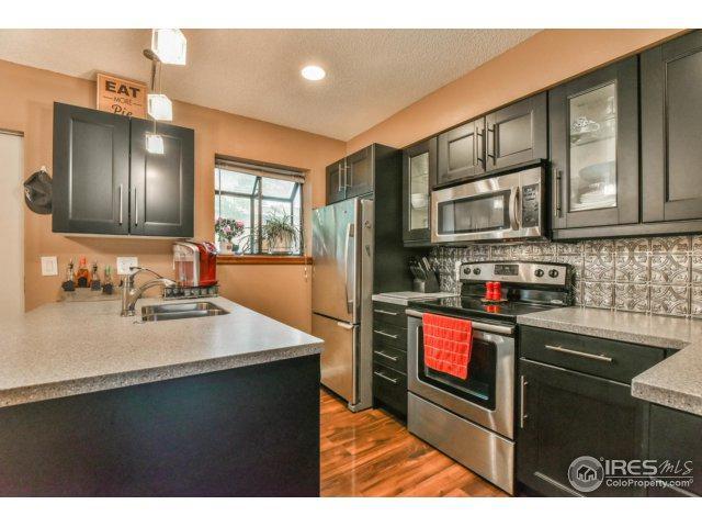 321 Quebec Ave, Longmont, CO 80501 (MLS #828828) :: 8z Real Estate